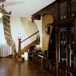 натяжные потолки в Николаеве - стратегия дизайна