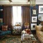 Английский стиль, николаев, дизайн натяжных потолков, зал, кабинет, холл, прихожая, гостинная