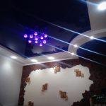 натяжные потолки николаев
