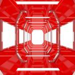 Изображение 3D 0-058 / Фотообои на заказ в Николаеве /