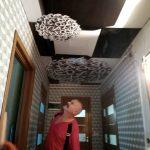 3d_fotopechat_na_natyazhnom _potolke_nikolayev_mirage-2