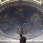 fotopechat_na_natyazhnom_potolke_na_kuhne_nikolaev_mirage