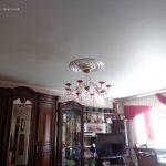 belyy_matovyy_natyazhnoy_potolok_nikolayev_mirage