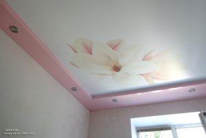fotopechat_magnolia_na_natyazhnom_potolke_v_nikolaeve_mirage
