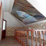 fotopechat_na_natyazhnom_potolke_nikolaev_mirage