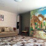 L303_natyazhnoy_potolok_fotooboi_nikolaev_1