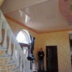 L400_natyazhnyye_potolki_nikolev_mirage
