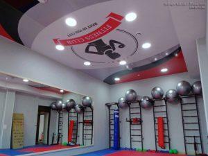 natyazhnoy_potolok_fitness_club