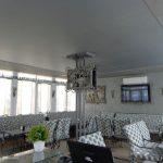 natyazhnoy-potolok_silver_nikolaev_mirage